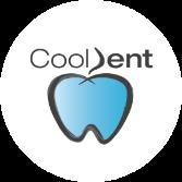 CoolDent i tuoi dentisti in Avetrana Taranto Logo